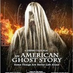 An American Ghost Story [DvdRip] [Subtitulada] [2012]