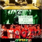 The Other Dream Team [DvdRip] [Audio Latino] [2012]