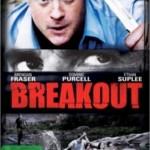 Breakout [HDRip] [Subtitulada] [2013]
