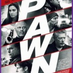 Pawn [2013] [BRRip] [Subtitulada]
