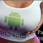 Pack Aplicaciones Android 08 09 2013