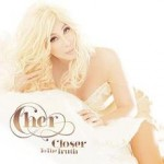 Cher – Closer To The Truth(2013)