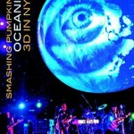 Smashing Pumpkins – Oceania Live In NYC ( 2013)
