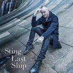 Sting – The Last Ship(2013)