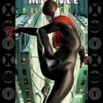 Ultimate Marvel Tomo 2 [PDF – CBR][Español]