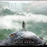 Despues De La Tierra (2013) BRrip |  Sub Español (Putlocker)