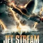 Jet Stream (2013) [DVDrip][Castellano AC3 ][Ciencia Ficcion]
