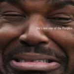 Peeples (2013) [DVDRIP] [Latino] [comedia]