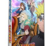 "Descargar Manga Naruto 700 ""Gran Final"" (Mega)"