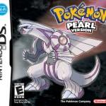Pokemón Edición Perla [EUR][Español] [NDS][UL – CLZ]
