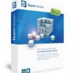 TeamViewer Enterprise 8.0.20768  [Español][controla remotamente cualquier PC]