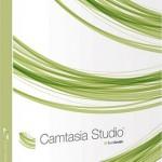 TechSmith Camtasia Studio v8.1.2.1327 [Español][Capture y Edite Vídeos Fácilmente]