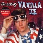 Vanilla Ice – Best of Vanilla Ice (1999)