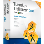 TuneUp Utilities 2014 v14.0.1000.92 FINAL [ESPAÑOL] [Full] [+Medicina]