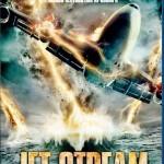 Jet Stream (2013) [HDRip] [Castellano] [CienciaFicción]