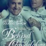 Behind The Candelabra (2013) [DVDRip][Castellano][Drama]