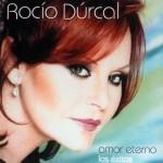 Rocio Durcal – Amor Eterno (Los Exitos) (iTunes) (2013)