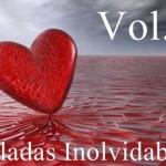 VA Baladas Inolvidables Vol.1 [2013][UL – CLZ]
