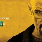 Breaking Bad 5×12 – Rabid Dog S05E12 HD Sub-ES 2013