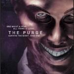 The Purge (2013) DvdRip | Español latino (Putlocker)
