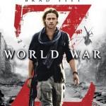 Guerra Mundial Z (2013) [BRRip 1080p] [Español Latino] [Accion]