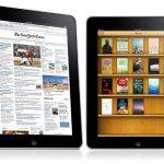 Recopilacion 24 eBooks 13 09 2013 [Varios formatos]
