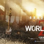 Guerra Mundial Z (2013) BrRip | Español latino (Putlocker)