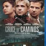 Cruce de Caminos (2013) [BR-SCREENER HQ ][Castellano MiC HQ]
