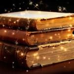 Coleccion Libros de Magia 03 09 2013 [PDF]