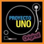 Proyecto Uno – Original (2013)