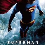 Superman Regresa (2006) BrRip | Español latino (Putlocker)
