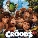 The Croods Dvdrip Audio Latino 2013 [1 Link]