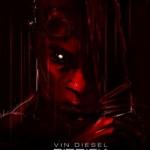 Las Cronicas de Riddick 3 (2013) TS Screener HQ | Sub Español (Putlocker)
