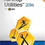 TuneUp Utilities 2014 v14.0.1000.92 Final (Español) (MultiH)