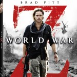 Guerra Mundial Z (2013)[BRSCREENER HQ UNRATED][Castellano]
