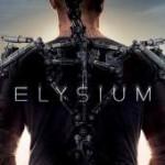 Elysium (2013) DvdRip Latino (Mega) (Online)