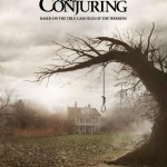 Expediente Warren: The Conjuring (2013) DvdRip Latino (Mega) (Online)