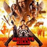 Machete Kills 2 (2013) (TS-Screener-CAM) (Sub español) VER ONLINE Y DESCARGA DIRECTA 1 LINK