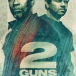 2 Guns (2013) (PPV-LiNE R7) (Castellano) (MultiHost) VER ONLINE Y DESCARGA DIRECTA 1 LINK