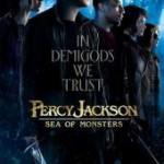 Percy Jackson y el mar de los monstruos (2013) DvdRip latino (Mega) (Online)