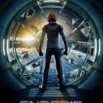 El juego de Ender (2013) DvdRip latino (Mega) (Online)