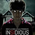 Insidious (2010) DvdRip latino (HD 720p) VER ONLINE Y DESCARGA DIRECTA 1 LINK