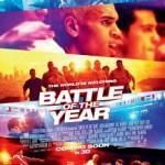 La batalla del año (2013) DvdRip latino (Mega) (Online)