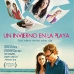 Un invierno en la playa (2013) DvdRip latino (Mega) (Online) | 720p