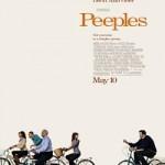 Peeples (2013) DvdRip latino (Mega) (Online) | HD 480p