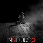 Insidious: Capítulo 2 (2013) (Castellano) (Cam) VER ONLINE Y DESCARGA DIRECTA 1 LINK