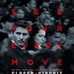 Closed Circuit (2013) DvdRip latino (Mega) (Online) Subtitulada 720p
