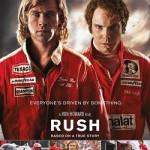 Rush (2013) DvdRip Latino (Mega) (Online)