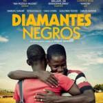 Diamantes negros (2013) DvdRip latino (Mega) (Online)