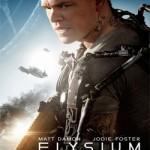Elysium BrRip HD 720p Subtitulado Es 2013 (Mega)